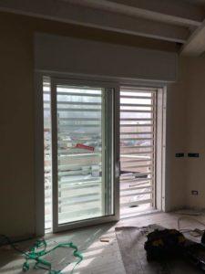 ecobonus 110 per cento finestre Castel d'Aiano