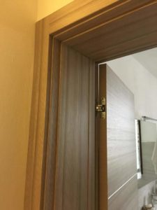 cessione del credito ecobonus finestre in legno Ferrara