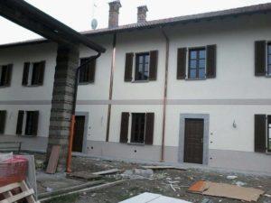 vendita finestre a Bologna
