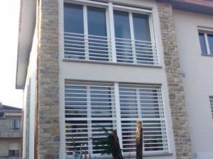 bonus cessione del credito finestre in legno alluminio Comacchio