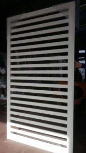 bonus finestre in PVC effetto legno Comacchio