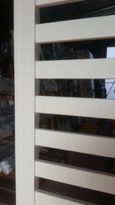 pvc per finestre Bologna