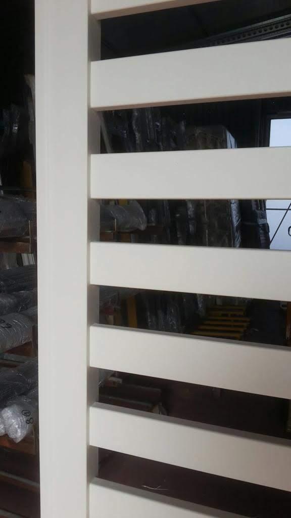 Finestre In Pvc Prezzi Piu Bassi Bologna Chiama 3710128915