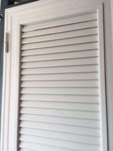 finestre doppio vetro Bologna