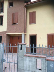 ecobonus finestre 2020 sconto in fattura San Prospero